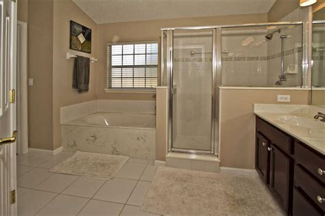 home design gallery mansfield tx plans master bathroom with walk bedrooms walk in