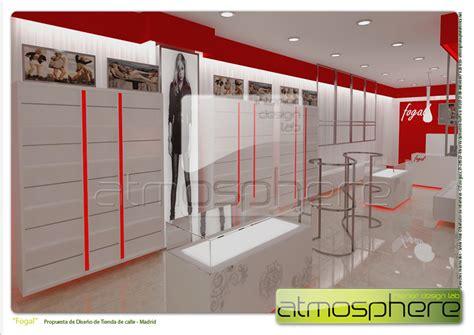 tienda de ropa interior dise 241 o tienda de ropa interior fogal atmosphere