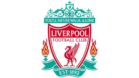 Liverpool Logo request mario balotelli liverpool logo picrequests