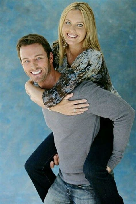days of our lives eric martsolf and arianne zucker at day 70 best eric martsolf images on pinterest days of our