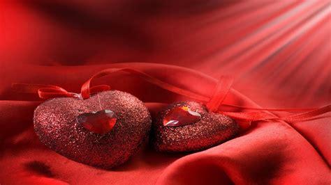 cute hd heart wallpaper red heart hd free wallpaper hd wallpaper