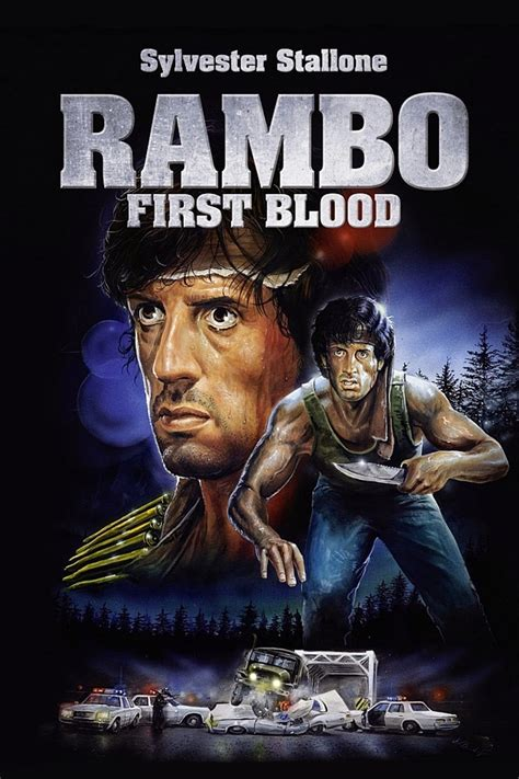 film online rambo 1 hd watch hollywood movies in hindi rambo first blood 1982