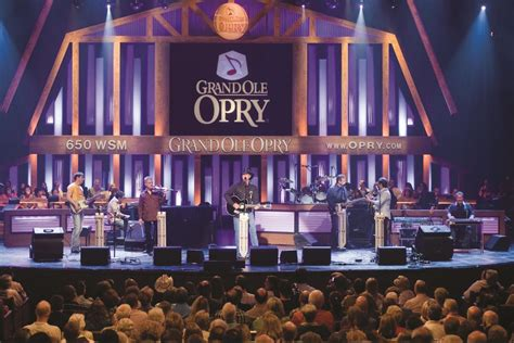 grand ole opry tickets grand ole opry show ticket with transportation
