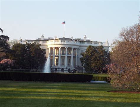 white house internship program elauderhill news white house internship program seeks