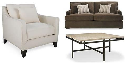 Macy Furniture Sale by Macy S New Furniture 699 Sofa Sale Decor8