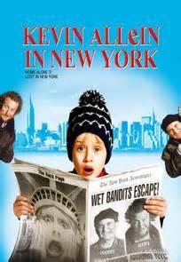 kevin allein zu haus kostenlos anschauen kevin allein in new york schauen bei maxdome in