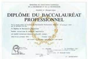fiche sequence bac pro