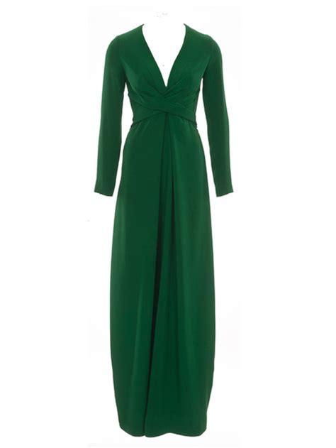 pattern dress long sleeve 12 2011 long sleeve maxi dress sewing projects