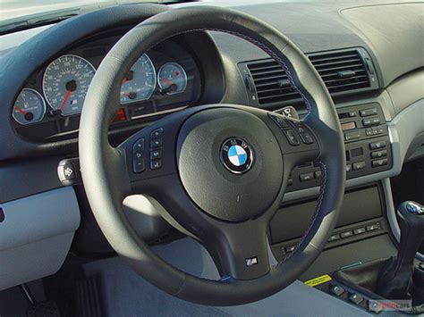 image 2005 bmw 3 series m3 2 door coupe steering wheel size 640 x 480 type gif posted on