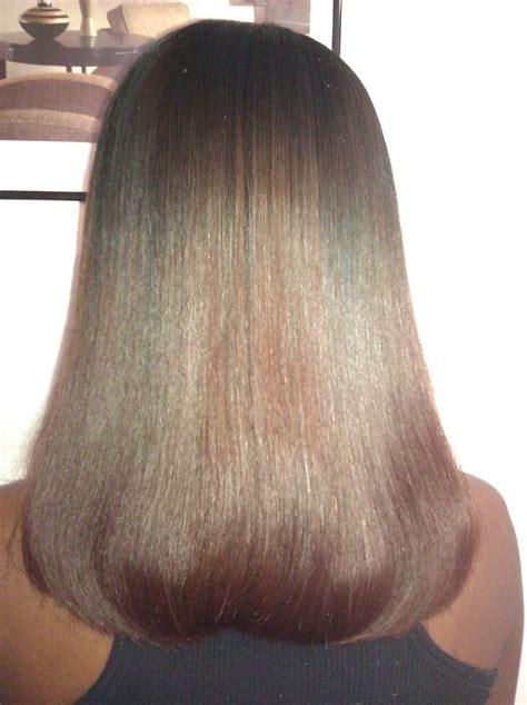 crochet hair salon fort lauderdale black hair salons in ft lauderdale black star unisex