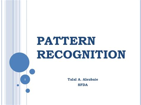 pattern recognition python book pattern recognition video course pattern recognition
