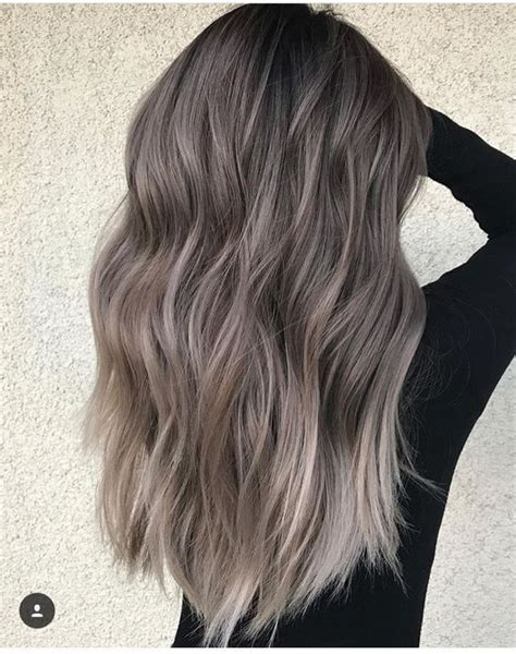 ombre double top grey best 25 hair ideas on pinterest blonde balyage blonde