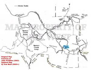 Vacation rentals trails cabin rentals horse camp grounds trails