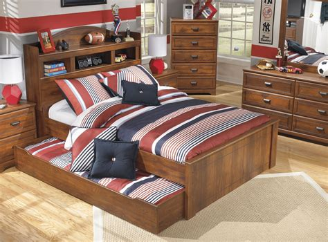 barchan bookcase bed barchan bookcase bed with trundle b228 65 84 86 60