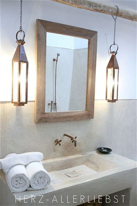 hanging mirror with lights 1000 images about bathroom on pinterest bathroom