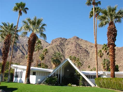 vista las palmas homes for sale neighborhood information