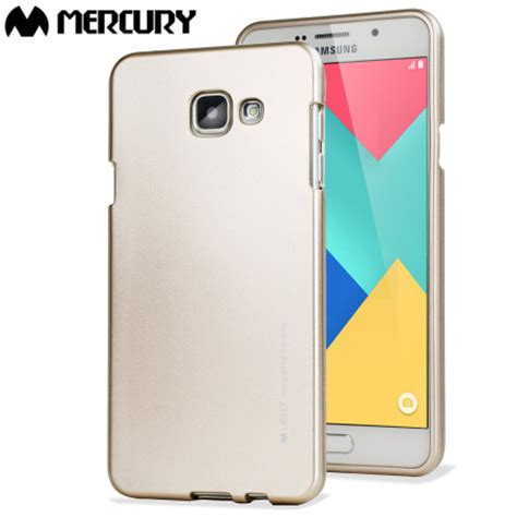 Mercury Samsung A7 2015 Jelly mercury goospery ijelly samsung galaxy a7 gel