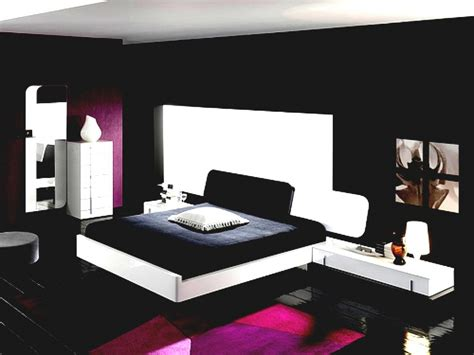 small bedroom setup ideas good ideas for bedrooms small living room ideas living