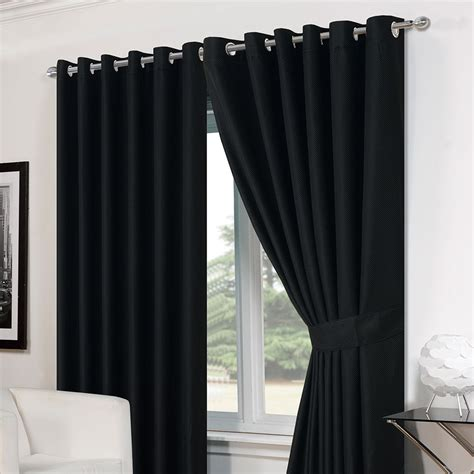what are curtains made of basket weave pair thermal curtains ready made eyelet