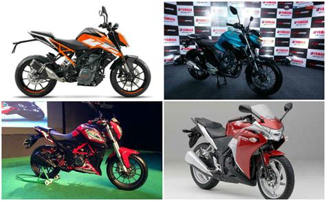 ktm vs honda 2017 ktm 250 duke vs benelli tnt 25 vs honda cbr250r vs