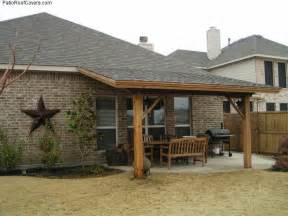 covered patio building plans best 25 patio roof ideas on outdoor pergola