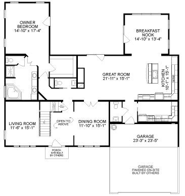 american homes floor plans american modular home modern modular home