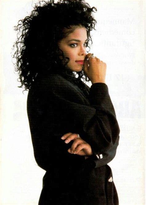 1000 Images About Janet Jackson janet jackson 1986 www imgkid the image kid has it