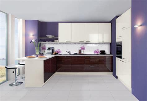 wandfliesen holzoptik küche weiss hochglanz ikeak 252 che