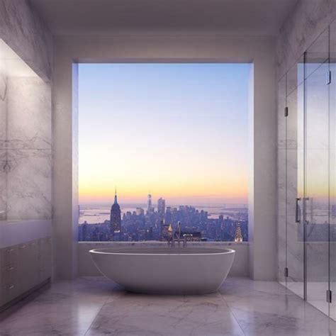 Moderne Badezimmer Mit Fenster by Diese 100 Bilder Badgestaltung Sind Echt Cool