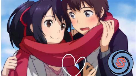 film anime movie romance top 5 romance anime movies you must watch otakusama