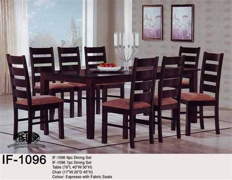 furniture warehouse kitchener dining if 1096 kitchener waterloo funiture store