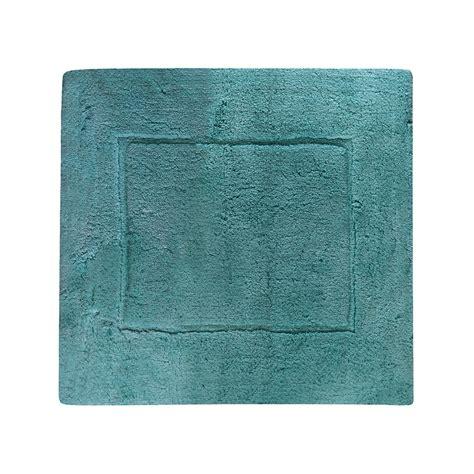 buy bath rugs buy abyss habidecor must bath mat 301 60x60cm amara