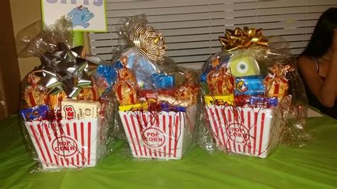 Baby Shower Raffle Prize by 17 Best Images About Raffle Prize Ideas On