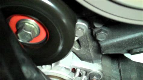boat engine makes grinding noise when starting saturn sl2 belt drive grinding noise youtube
