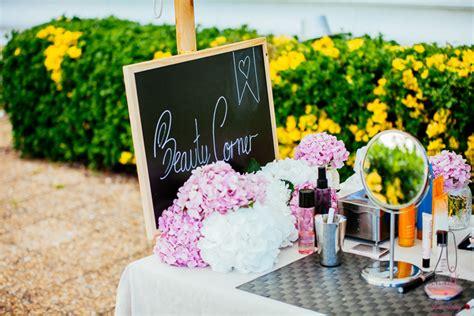 möbel steglitz 3824 bodas cucas pon una corner en tu boda