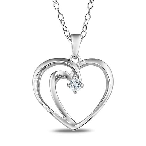 silver jewelry janssen fashion boutique buying silver jewelry that is