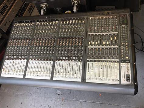 Power Mixer Atl 4ch Pmx 402d mackie 24 mixer for sale classifieds