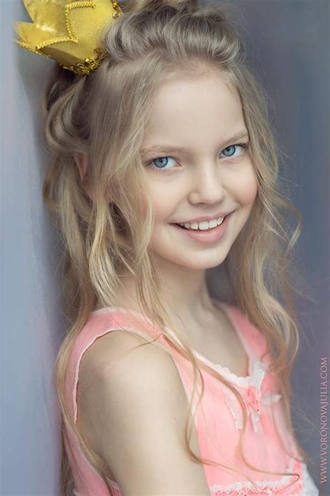russian child fashion models zoya kurzenkova born february 26 2004 is an russian