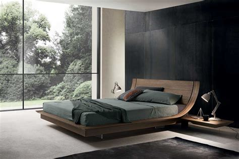 aqua bed aqua bed by presotto italia anima domus