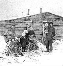 cabins usa jobs log cabin wikipedia