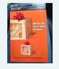 Home Depot Gift Card Value - hubby gift ideas on pinterest propane stove microsoft surface and jeep wrangler jk