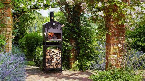 forno per giardino forno da giardino a legna tante idee e soluzioni per