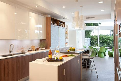 How To Clean Lacquer Kitchen Cabinets Decorating With Lacquered Furniture