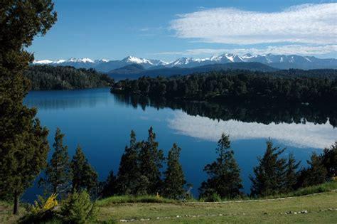 imagenes de paisajes naturales increibles paisajes de argentina imagenes de paisajes naturales