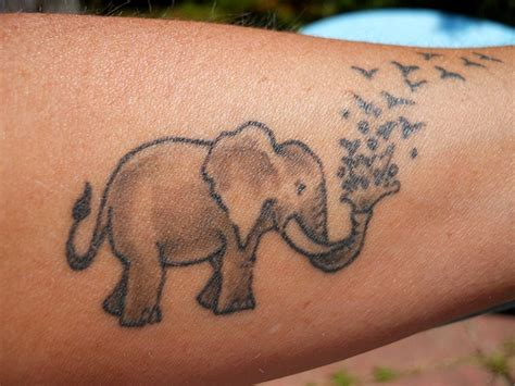 hindu elephant tattoo designs 15 traditional indian designs and meanings
