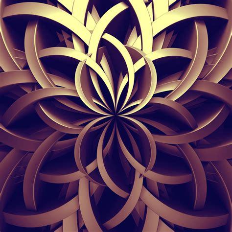 wallpaper abstract qhd 3d abstract pattern design abstract qhd wallpaper
