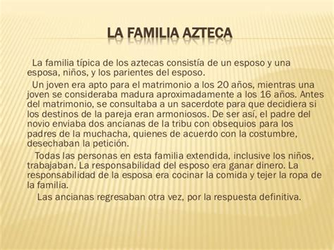 imagenes de aztecas para niños imagenes del imperio azteca para ni 241 os imagui