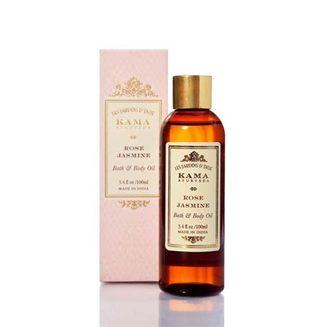 Aromatic Oils In The Bath by Aromatic Bath 100ml