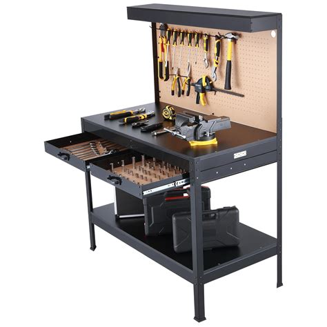 work bench vc work bench vc olympia tools 82 802 multi purpose workbench