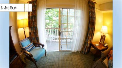 disney saratoga springs 1 bedroom villa photo tour of disney s saratoga springs one bedroom villa